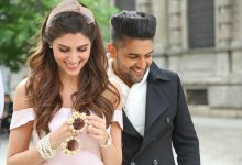 Photo of Guru Randhawa Songs Download Pagalworld in High Quality Audio