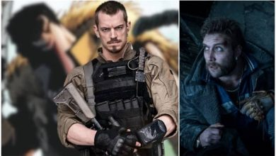 Photo of Rumor – 3 Actors from The Suicide Squad Are Being Considered for MCU