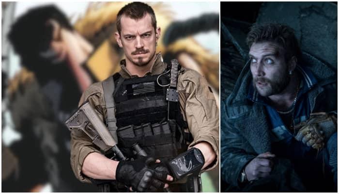 James Gunn Cast The Suicide Squad Actor as Guardians Vol. 3 Villain