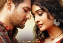 Photo of Ishqan De Lekhe 2 Sajjan Adeeb Mp3 Download Djpunjab HD Free