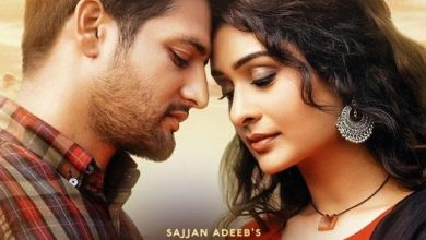 ishqan de lekhe 2 sajjan adeeb mp3 download djpunjab