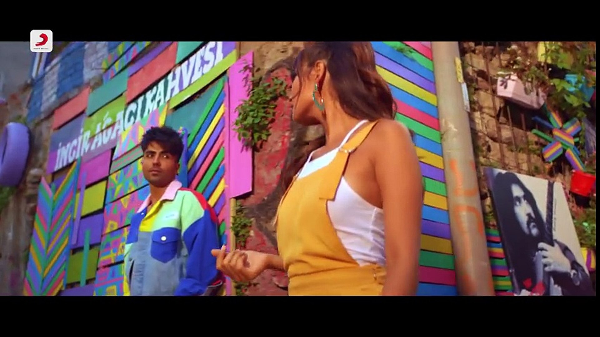 kya baat hai song mp3 download jattmate