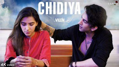 chidiya song download