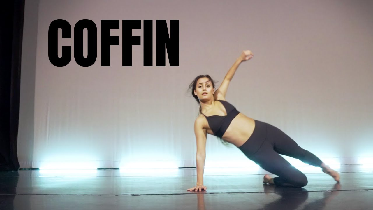 coffin dance song mp3 download