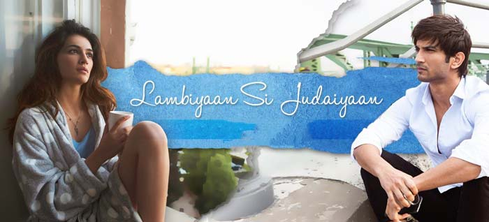 lambiyaan si judaiyaan song download pagalworld