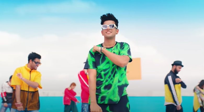 yes or no song download mp3 pagalworld com