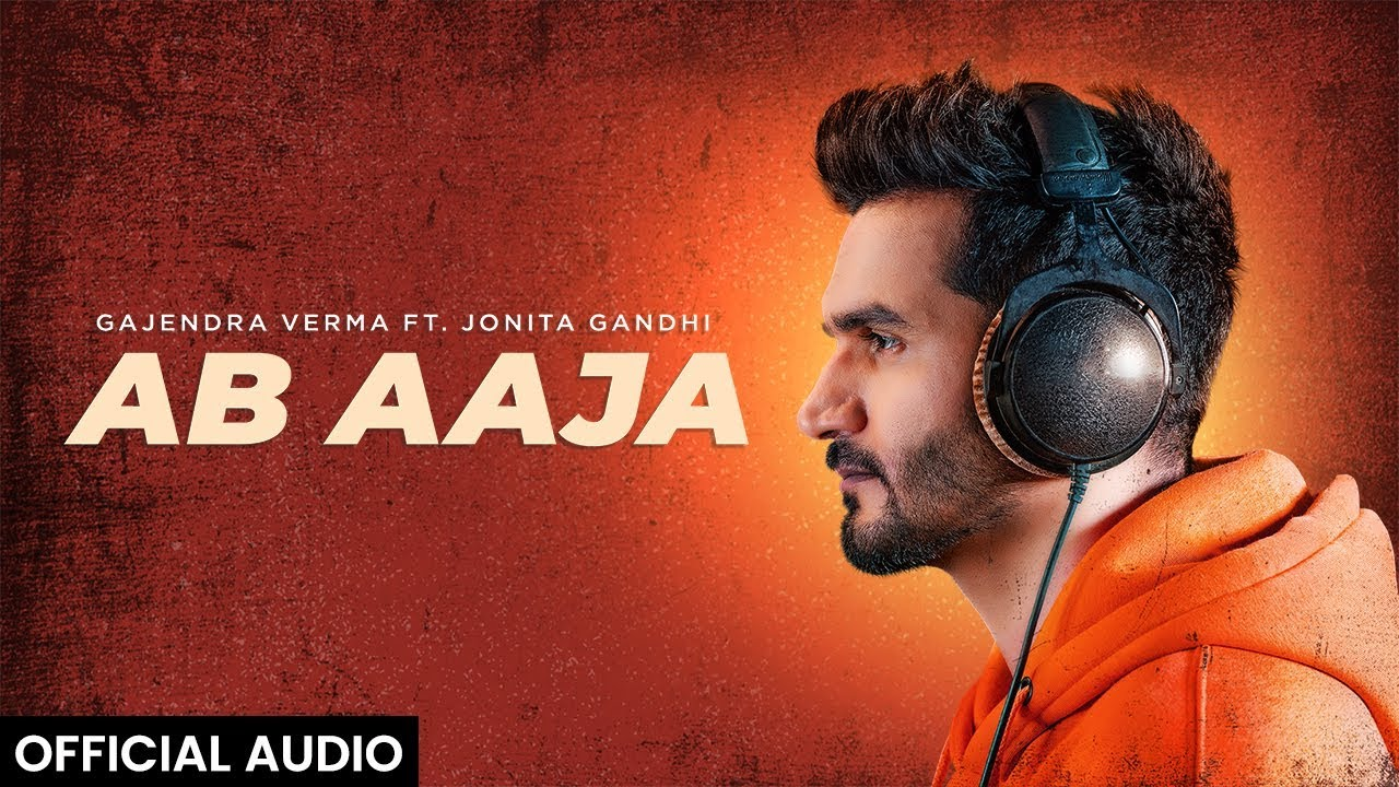 ab aaja mp3 song download