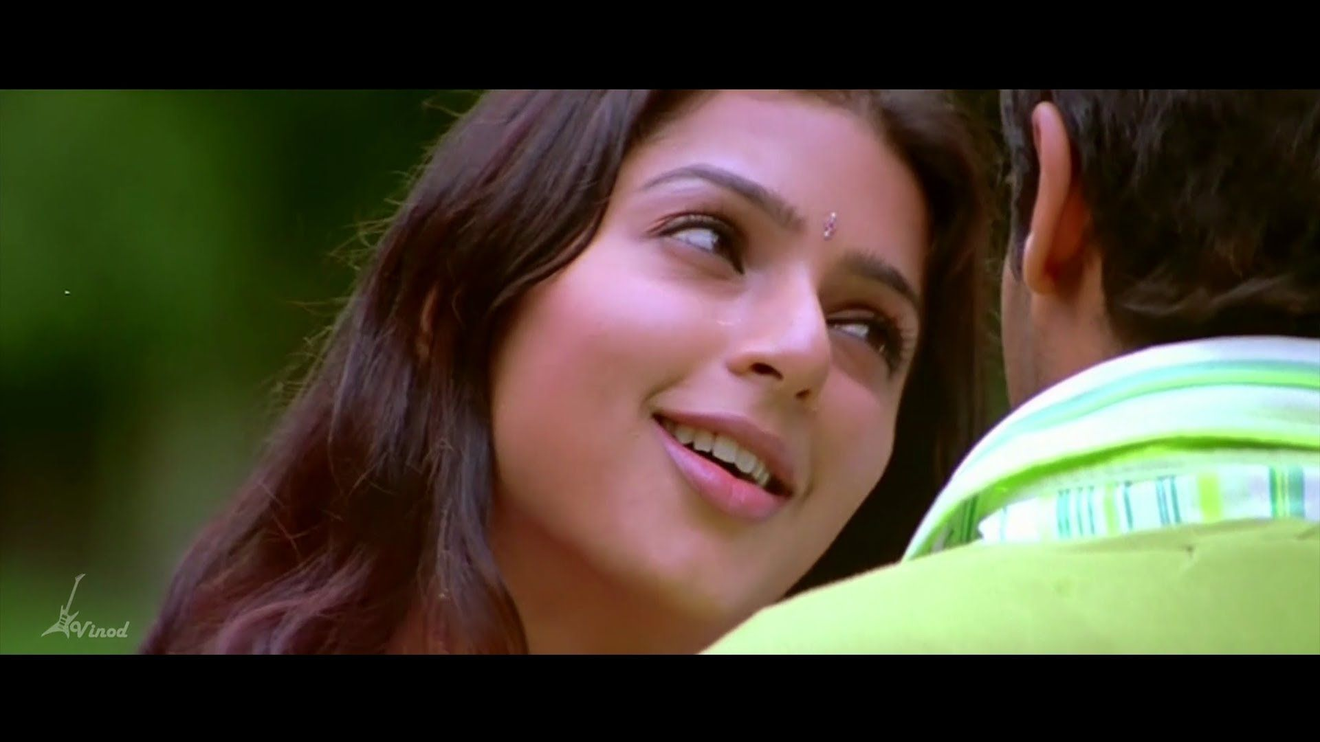 munbe vaa mp3 song download