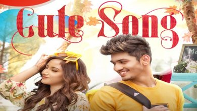cute song mp3 download