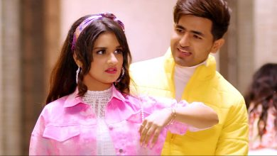 Photo of Teri Naar Song Download Mr Jattin High Quality [HQ] For Free