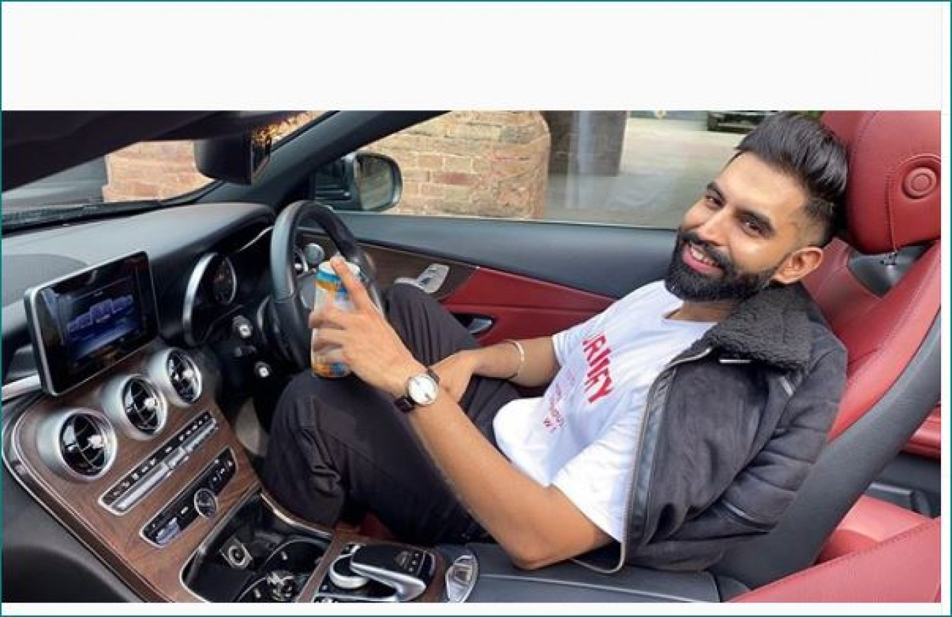 haye tauba parmish verma mp3 song download