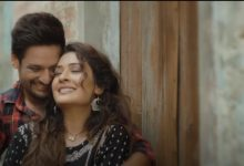 Photo of Ishqan De Lekhe Mp3 Song Download Djpunjab in HD For Free