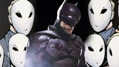 Photo of The Batman Theory – Batman Will Unknowingly Be Working for the Court of Owls