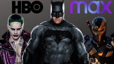 Photo of Rumor Suggests That Ben Affleck Has Been Offered a Batman HBO Max Project