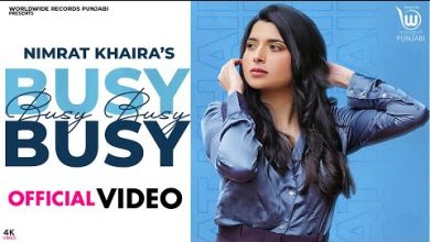 Busy Busy Song Download Mp3 Pagalworld