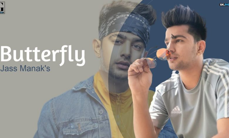 Butterfly Song Download Mp3 Ringtone