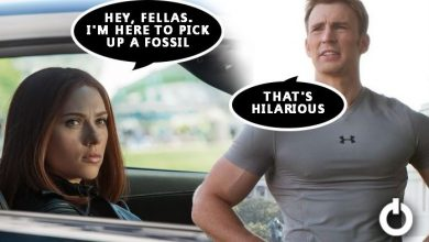 Photo of Best Puns Ever Said in The MCU Movies That Cracked Us