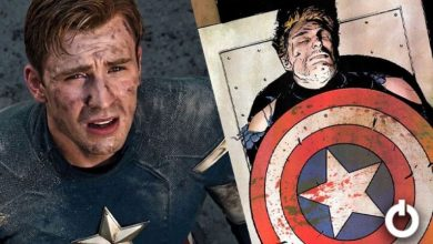 Photo of 10 Times Marvel Superheroes Were Killed By The Villains