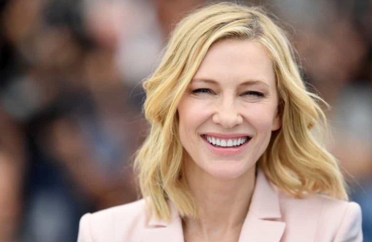 Hollywood Actresses Who Won Most Oscars