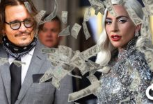 Photo of 10 Hollywood Celebrities Who Lost All Their Money