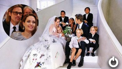 Photo of Hollywood Celebrity Couples Who Had Babies Before Getting Married