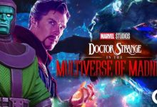 Photo of Doctor Strange 2 – Kang The Conqueror Causes The Multiverse of Madness