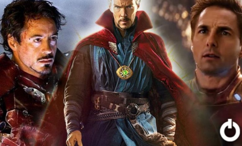 9 Insane Rumors About Upcoming Superhero Movies We Pray Come True