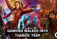 Photo of 7 Dumbest Decisions Made By Guardians of the Galaxy