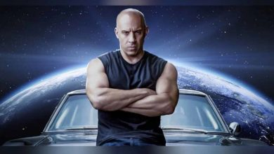 Photo of Fast And Furious 9 – Here's Why Only Dom Will Go to Space