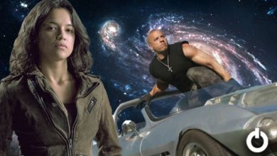 Photo of Fast & Furious 9 Confirmed to Go to Space; Has Had Cosmic Plans for a Decade