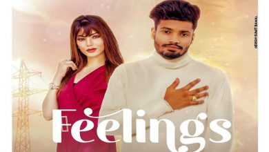 Photo of Feeling Se Bhara Tera Dil Mp3 Song Download in High Quality [HQ] Free