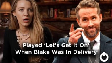 Photo of 10 Funniest Pranks Ryan Reynolds Has Ever Played