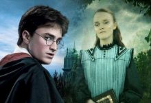 Photo of 10 Scenes That We Wish Were in The Harry Potter Films