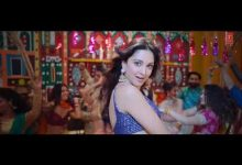 Photo of Hasina Pagal Deewani Song Download Mp3 Pagalworld Mr Jatt HD