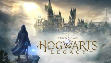 Photo of Hogwarts Legacy: Warner Bros Announces Brand New Harry Potter Game