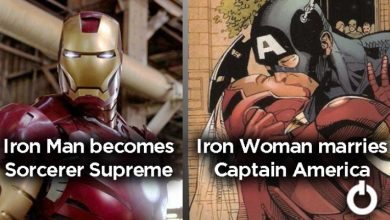 Photo of 10 Important Timelines of The Marvel Universe Every Fan Must Know