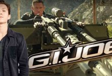 Photo of John Cena & Tom Holland Are Reportedly Being Eyed for New G.I. Joe Movie