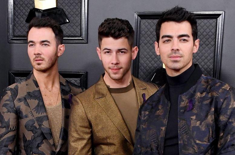 https://www.quirkybyte.com/wp-content/uploads/2020/09/Jonas-Brothers.jpg