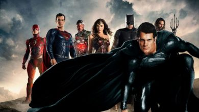 Photo of Henry Cavill Denies Filming Extra Scenes for Zack Snyder's Justice League