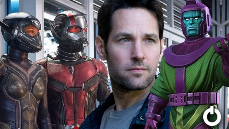 Ant-Man-3-All-Characters-confirmed-and-rumored