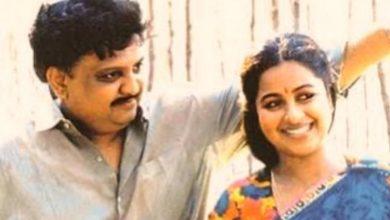 Photo of Keladi Kanmani Song Download S.O. Balasubrahmnayam Mp3