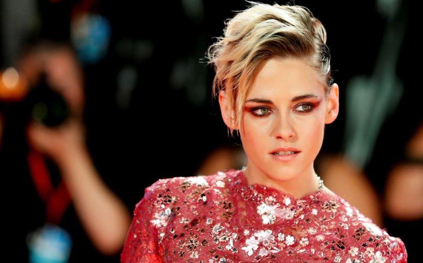 Celebrities Who Don't Enjoy Spotlight