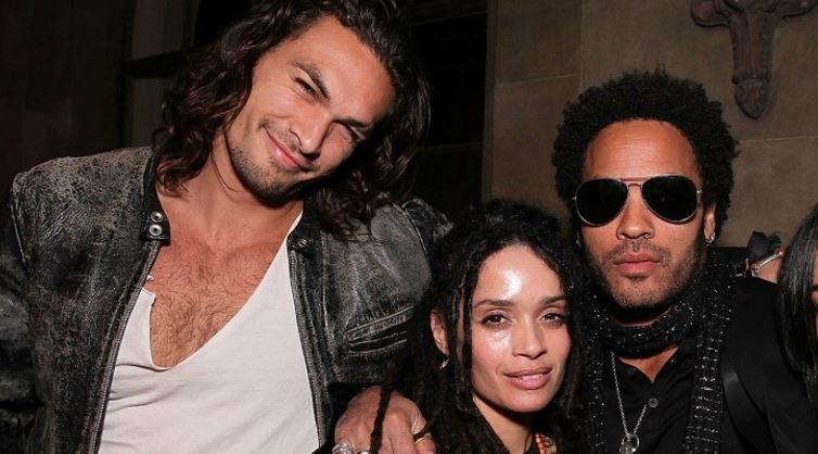 Celebrity Exes Remained Friends