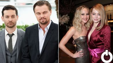 Photo of Hollywood Celebrities Who Are Best Friends in Real Life