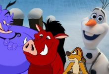 Photo of 10 Most Likable Disney Sidekicks You Don't Want to Miss