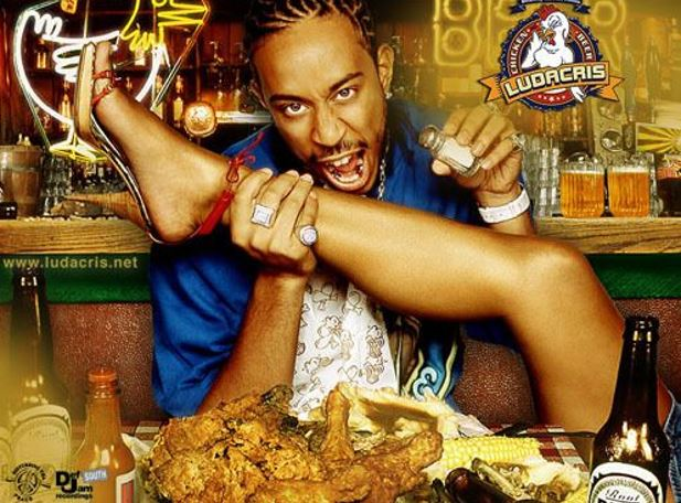 Celebrities Own Fast-Food Restaurants