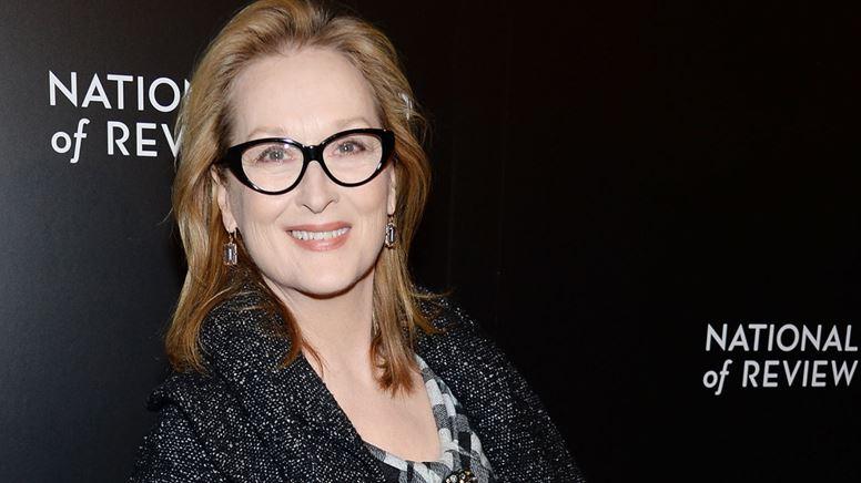https://www.quirkybyte.com/wp-content/uploads/2020/09/Meryl-Streep.jpg