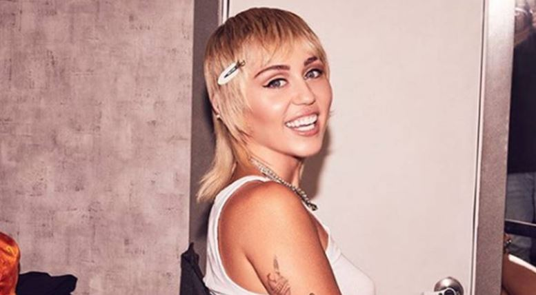 https://www.quirkybyte.com/wp-content/uploads/2020/09/Miley-Cyrus.jpg