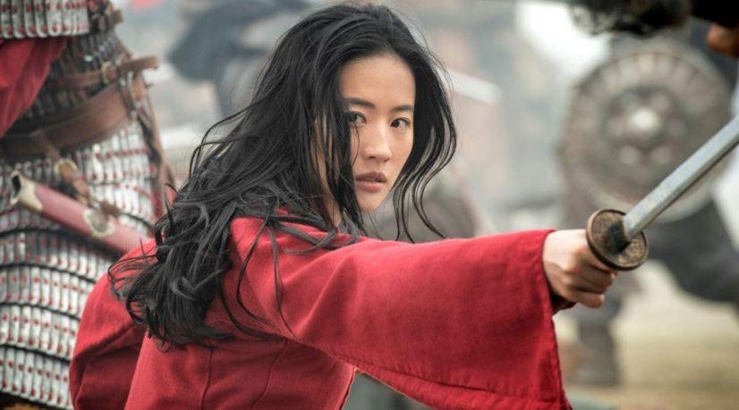 Mulan Reviews Claim Disney's New Film Great On The Big Screen