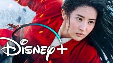Photo of Mulan Reviews Claim That Disney's New Film Would Have Been Great on The Big Screen